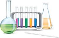 Витратні матеріали для лабораторій