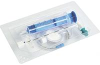 Набори для анестезії
