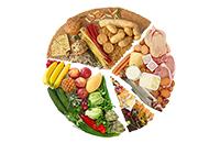 Діабетичне харчування