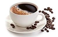 Кава та кавові напої