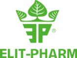Elit-pharm