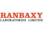 RANBAXY LABORATORIES, Ltd.