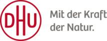 Deutsche Homoopathie-Union
