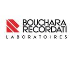 Lab. Bouchara-Recordati