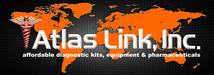 Atlas Link, Inc