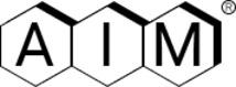 ООО «Научно-производственная фармацевтическая компания «ЭЙМ»