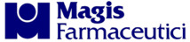MAGIS Farmaceutici Srl