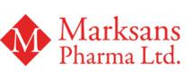 Marksans Pharma Ltd