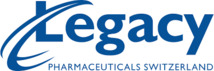 Legacy Pharmaceutical