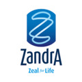 Zandra Lifesciences