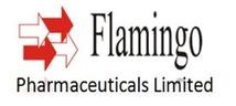 Flamingo Pharmaceuticals Ltd.