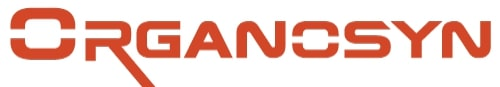 Organosyn Lifesciences Ltd
