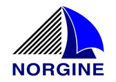 Norgine Pharma
