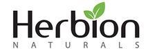 Herbion Pakistan Private Ltd