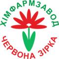 ПАТ 'Хімфармзавод 'Червона зірка'