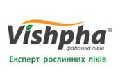 Vishpha