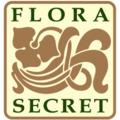 Flora Secret™