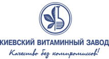 АО «Киевский витаминный завод»