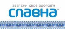 """ООО """" ТЕХНОКОМПЛЕКС """""""