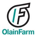 АТ Olainfarm