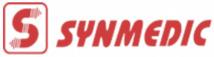 Synmedic LTD