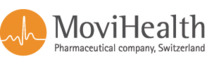 MoviHealth Switzerland