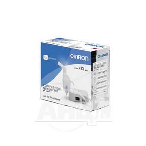 Компресорний інгалятор Omron NE-C803