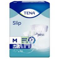 Підгузники для дорослих Tena slip super medium №10