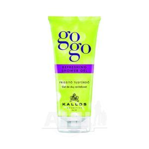 Гель для душа Bioderma Atoderm Gentle Shower Gel для сухой и чувствительной кожи 1000 мл