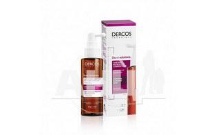 Концентрат Vichy Dercos Densi-Solutions для збільшення густоти волосся 100 мл