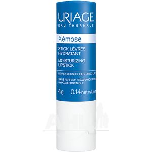 Стік для губ Uriage Xemose 4г №2