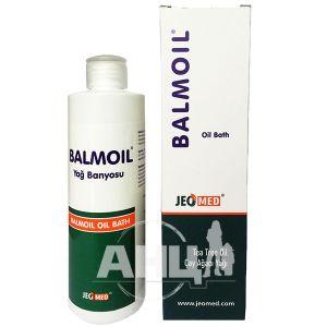 Ванна масляна TTO Thermal balmoil 200 мл