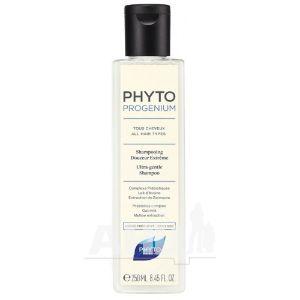 Шампунь для волос Phyto Phytoprogenium 250 мл