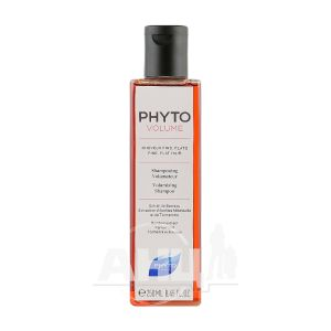 Шампунь Phyto Phytovolume для додання об'єму 250 мл