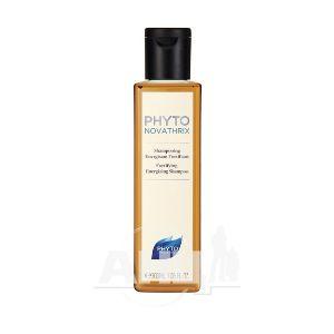 Шампунь для волосся Phyto Novathrix проти випадіння 200 мл