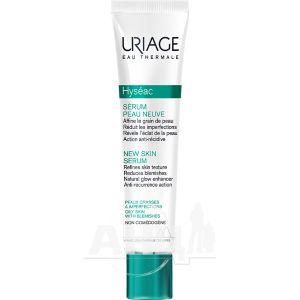 Сироватка Uriage Hyseac 30 мл