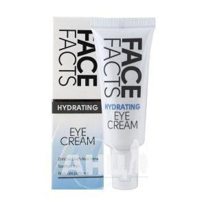 Крем для кожи вокруг глаз Face Facts 25 мл