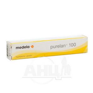 Крем Medela Purelan 100 7 г