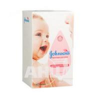 Прокладки для грудей в період грудного вигодовування Johnson's Baby №30