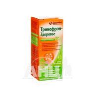 Тринефрон-Здоров'я краплі оральні флакон 100 мл