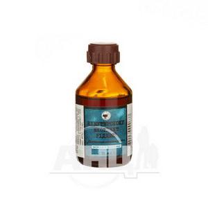 Елеутерококу екстракт рідкий для перорального застосування 50 мл флакон
