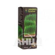 Масло зародків пшениці Aroma kraina 50 мл
