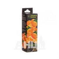 Ефірна олія апельсина Aroma kraina 20 мл