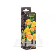 Ефірна олія лимона Aroma kraina 20 мл