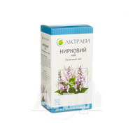 Нирковий чай листя 50 г