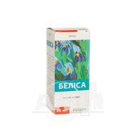 Беліса краплі оральні флакон 40 мл