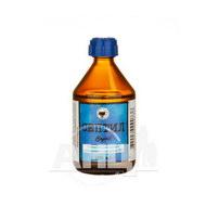 Септил раствор спиртовой для наружного применения 70 % флакон 100 мл