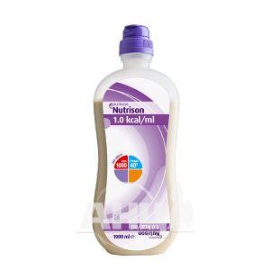 Харчовий продукт для спеціального дієтичного вживання Nutricia Nutrison 1000 мл