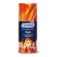 Гель-змазка Contex Flash 100 мл