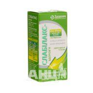 Слабилакс-Здоровье капли оральные 7,5 мг/мл флакон 30 мл